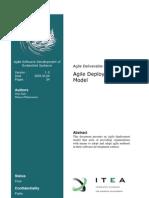 ITEA-AGILE-D4.4_v1.0