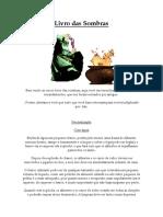 Livro-das-Sombras-pdf.pdf