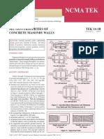 TEK 14-01B.pdf