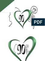 Logo Pandero Sale.pptx