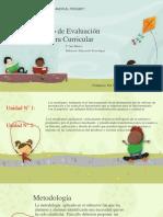 Consejo de Evaluación Ed Tec 5°.pptx