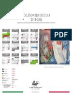 calendario_escolar_2013-2014.pdf