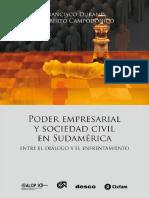 21010 DURANDCAMPODONICO Poder Empresarial y SC Sudamerica
