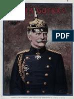 La Guerra Ilustrada 035