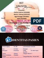 BST dr. Soetedjo.pptx