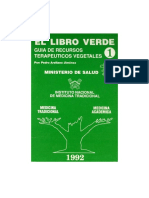 calendula libro verde.pdf