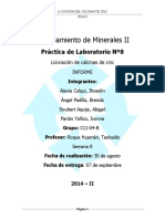 Laboratorio de Pcm II N_8