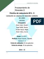 Laboratorio de Pcm II N_4 y 5