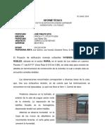 PROYECTO DE EDIFICACION VIVIENDA UNIFAMILIAR  LOS ROBLES.docx