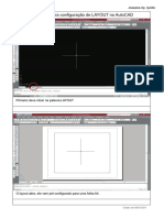 TUTORIAL LAYOUT AUTOCAD.pdf