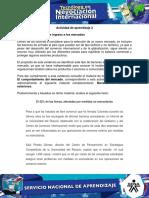 Evidencia_1_Barreras_de_Ingreso etapa 2.pdf