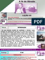 licao-05