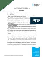 Reglamento Prog.Operación de Plantas Mineras (Enero 2018).pdf