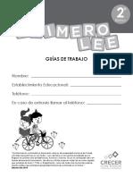 Guias U1_2do basico 2016.pdf