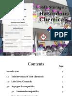 Chemical storage booklet.pdf