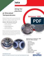 Belzona 1591 (Ceramic XHT).pdf
