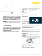 34715-ES-VEGABAR-14-4-20-mA.pdf