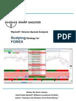 SharpShooterScalpingStrategy_forex.pdf