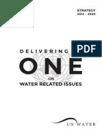 UN-Water_Strategy_2014-2020.pdf