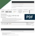 Solicitud de Registro de Dispositivo Médico-cofepris-04-001-A
