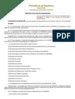 plano nacional igualdade racial.pdf