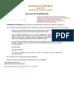 ensino cultura afro.pdf