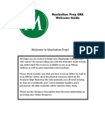 manhattan_prep_gre_welcome_guide.pdf