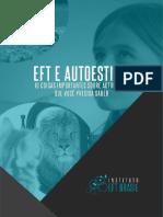 E-book+Autoestima.pdf