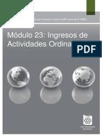 ingresos-de-actividades-ordinarias.pdf