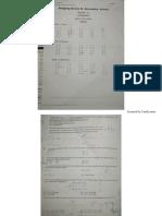 wrt 2.pdf