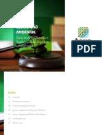 Guia Legislação Ambiental.pdf