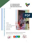 Publicacion_CIECE_2015.pdf