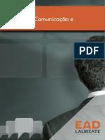 CASE Gestão de Comunicação e Marketing.pdf