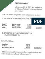 Ejemplo Por Ordenes de Producción.pdf