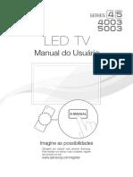 UF4003-5003_BN68-05221B-03-POR.pdf