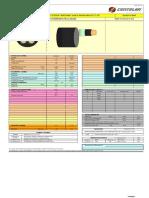 THHN Y THWN - HTD - Oferta No. CTZ - 16322 - GLPI N° 8829 - EECOL.pdf