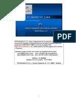 ED2 Manual