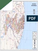mapa-politico-do-estado-de-pernambuco-.pdf