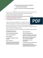 ENCUENTROS VIVENCIALES PARA PADRES DE FAMILIA Y CUIDADORES.docx