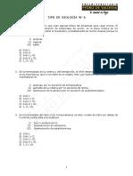 1071-Tips N°6  Biología 2015