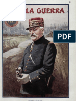 La Guerra Ilustrada 038