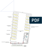 1. Arquitectura Pg Model (1)