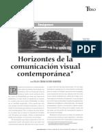 El diseño gráfico y el arte.pdf