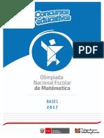 bases-onem (1).pdf