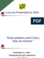 Presentations Skills final.ppt