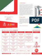 TNS-Informatica-2018.pdf