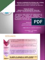 PRESENTACION TESIS GUIJARRO.pptx