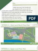 Riverside Municipal Facility Options Study