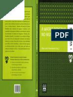 Livro-A matriz africana no mundo - Nascimento.Elisa L..pdf