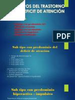 Subtipos TDAH 3.pptx